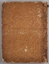 Album Of 87 Prints After Watteau