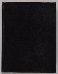 Sketchbook: Gropius Coffee Service
