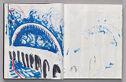 Sketchbook: Walker Art Center