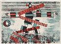 Bauhaus Exhibition Postcard No. 15