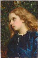 Virginia Dalrymple (1850-1922)