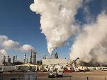 Citco Refinery 1