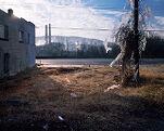 Former Enka Rayon Plant, Hominy Creek, Enka, North Carolina