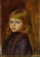 Edmond Renoir, Jr.