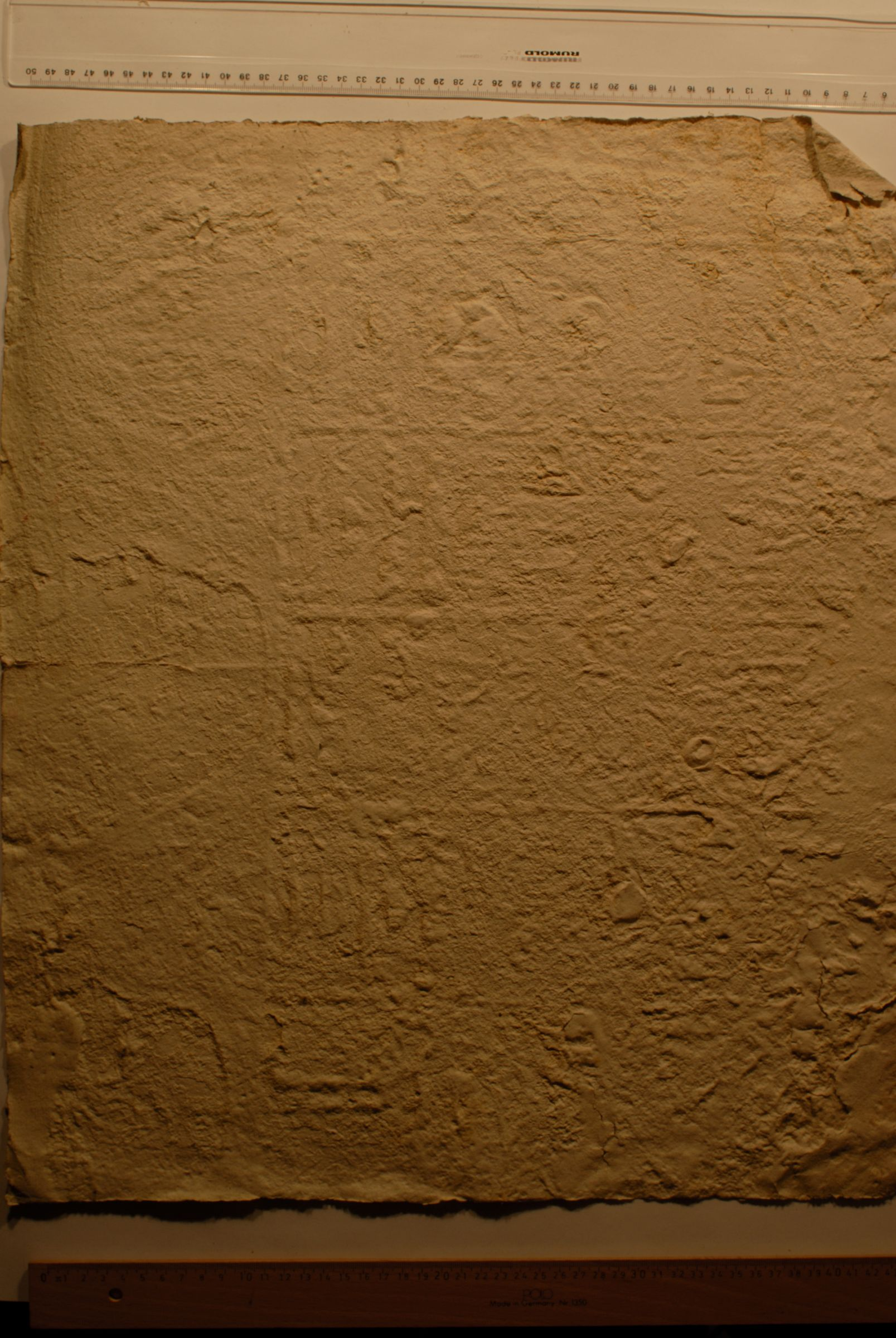 Squeeze: Site: Giza; view: G 8162