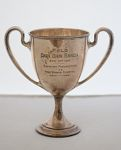 Polo Cain Chin Ranch Cup, 1916 Digital Object