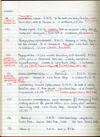 Stefan Cover Field Notes Vol. 1, pg.39. Scanned on 2014-08-13; hard copy may have been updated.
