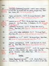 Stefan Cover Field Notes Vol. 1, pg.42. Scanned on 2014-08-13; hard copy may have been updated.