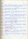 Stefan Cover Field Notes Vol. 1, pg.44. Scanned on 2014-08-13; hard copy may have been updated.
