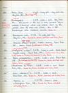 Stefan Cover Field Notes Vol. 1, pg.50. Scanned on 2014-08-13; hard copy may have been updated.