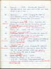 Stefan Cover Field Notes Vol. 1, pg.62. Scanned on 2014-08-13; hard copy may have been updated.