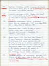 Stefan Cover Field Notes Vol. 1, pg.63. Scanned on 2014-08-13; hard copy may have been updated.
