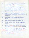 Stefan Cover Field Notes Vol. 1, pg.69. Scanned on 2014-08-13; hard copy may have been updated.