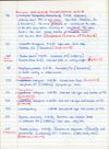 Stefan Cover Field Notes Vol. 1, pg.71. Scanned on 2014-08-13; hard copy may have been updated.