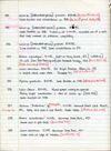 Stefan Cover Field Notes, Vol. 1, pg.79. Scanned on 2014-08-13; hard copy may have been updated.