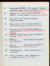 Stefan Cover Field Notes Vol. 2, pg.4. Scanned on 2014-08-13; hard copy may have been updated.