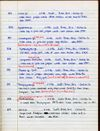 Stefan Cover Field Notes Vol. 2, pg.28. Scanned on 2014-08-13; hard copy may have been updated.