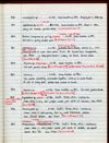 Stefan Cover Field Notes Vol. 2, pg.30. Scanned on 2014-08-13; hard copy may have been updated.