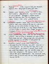 Stefan Cover Field Notes Vol. 2, pg.48. Scanned on 2014-08-13; hard copy may have been updated.