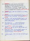 Stefan Cover Field Notes Vol. 2, pg.53. Scanned on 2014-08-13; hard copy may have been updated.