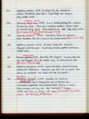 Stefan Cover Field Notes Vol. 2, pg.55. Scanned on 2014-08-13; hard copy may have been updated.