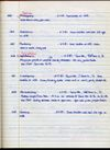 Stefan Cover Field Notes Vol. 2, pg.62. Scanned on 2014-08-13; hard copy may have been updated.