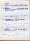 Stefan Cover Field Notes Vol. 2, pg.63. Scanned on 2014-08-13; hard copy may have been updated.