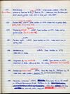 Stefan Cover Field Notes Vol. 2, pg.64. Scanned on 2014-08-13; hard copy may have been updated.