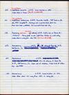 Stefan Cover Field Notes Vol. 2, pg.67. Scanned on 2014-08-13; hard copy may have been updated.