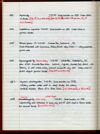 Stefan Cover Field Notes Vol. 3, pg.12. Scanned on 2014-08-22; hard copy may have been updated.
