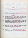 Stefan Cover Field Notes Vol. 3, pg.15. Scanned on 2014-08-22; hard copy may have been updated.