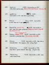 Stefan Cover Field Notes Vol. 3, pg.16. Scanned on 2014-08-22; hard copy may have been updated.