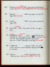 Stefan Cover Field Notes Vol. 3, pg.24. Scanned on 2014-08-22; hard copy may have been updated.