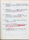 Stefan Cover Field Notes Vol. 3, pg.25. Scanned on 2014-08-22; hard copy may have been updated.
