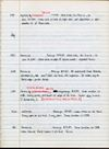 Stefan Cover Field Notes Vol. 3, pg.27. Scanned on 2014-08-22; hard copy may have been updated.