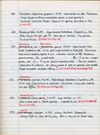 Stefan Cover Field Notes Vol. 3, pg.29. Scanned on 2014-08-22; hard copy may have been updated.