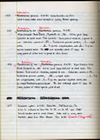 Stefan Cover Field Notes Vol. 3, pg.30. Scanned on 2014-08-22; hard copy may have been updated.