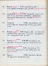 Stefan Cover Field Notes Vol. 3, pg.36. Scanned on 2014-08-22; hard copy may have been updated.