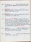 Stefan Cover Field Notes Vol. 3, pg.40. Scanned on 2014-08-22; hard copy may have been updated.