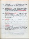 Stefan Cover Field Notes Vol. 3, pg.41. Scanned on 2014-08-22; hard copy may have been updated.