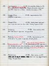 Stefan Cover Field Notes Vol. 3, pg.42. Scanned on 2014-08-22; hard copy may have been updated.