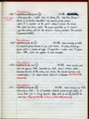 Stefan Cover Field Notes Vol. 3, pg.45. Scanned on 2014-08-22; hard copy may have been updated.
