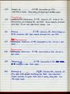 Stefan Cover Field Notes Vol. 3, pg.52. Scanned on 2014-08-22; hard copy may have been updated.