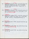 Stefan Cover Field Notes Vol. 3, pg.56. Scanned on 2014-08-22; hard copy may have been updated.