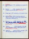 Stefan Cover Field Notes Vol. 3, pg.57. Scanned on 2014-08-22; hard copy may have been updated.