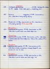 Stefan Cover Field Notes Vol. 3, pg.58. Scanned on 2014-08-22; hard copy may have been updated.