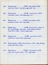 Stefan Cover Field Notes Vol. 3, pg.60. Scanned on 2014-08-22; hard copy may have been updated.