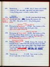 Stefan Cover Field Notes Vol. 3, pg.61. Scanned on 2014-08-22; hard copy may have been updated.