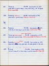 Stefan Cover Field Notes Vol. 3, pg.62. Scanned on 2014-08-22; hard copy may have been updated.