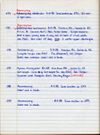 Stefan Cover Field Notes Vol. 3, pg.64. Scanned on 2014-08-22; hard copy may have been updated.